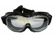 Airfoil 9300 Motorcycle Goggles Airfoil 9300 Motorcycle Goggles Airfoil 9300 Motorcycle Goggles