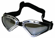 airfoil 9110 extra wide lens motorcycle goggles