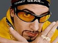 Ali G Sunglasses West Side Posses Shades Da Ali G Show