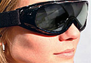 womens motorcycle goggles