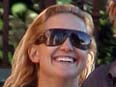 Kate Hudson Sunglasses Glasses Kate Hudson Sunglasses Glasses Kate Hudson Sunglasses Glasses