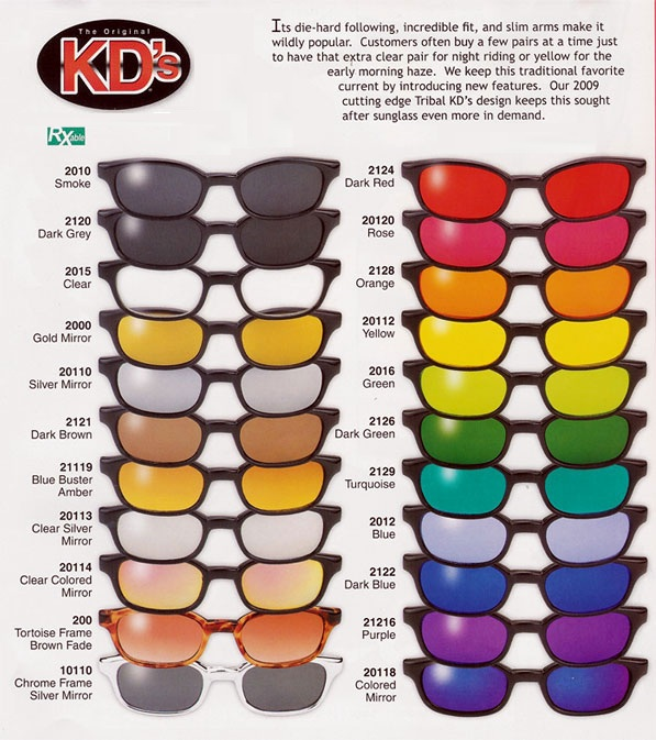 KD's KDS Sunglasses Motorcycle Glasses KD's KDS Sunglasses Motorcycle Glasses KD's KDS Sunglasses Motorcycle Glasses