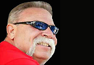 American Chopper Sunglasses Big Paul Snior sr. sunglasses global-vision-new-attitude-sunglasses
