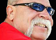 American Chopper Big Paul Pauls Sunglasses Gatorz Sunglasses