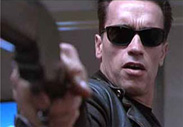 movie shades sunglasses of the stars terminator glasses men in black sunglasses tv sunglasses clebrity sunglasses matrix glasses sunglasss the matrix neo glasses trinity sunglasses morpheous sunglasses blues brother glasses elvis sunglasses
