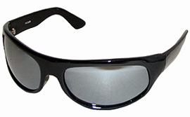 Pacific Coast Sunglasses The Wrap Big Head Motorcycle Glasses